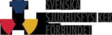 Svenska SjukhusFysikerFörbundet
